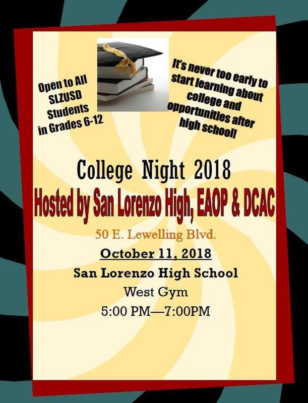 College Night 2018.JPG