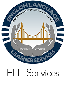 ell services