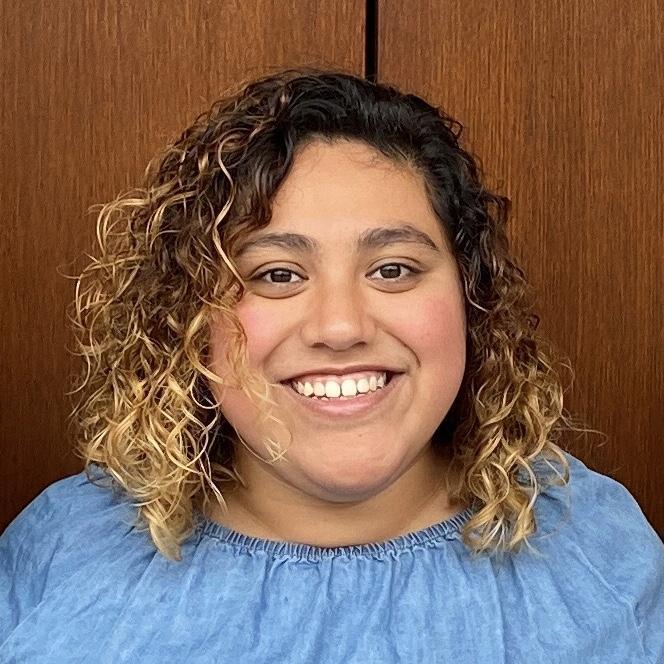 Yvette Herrera's Profile Photo