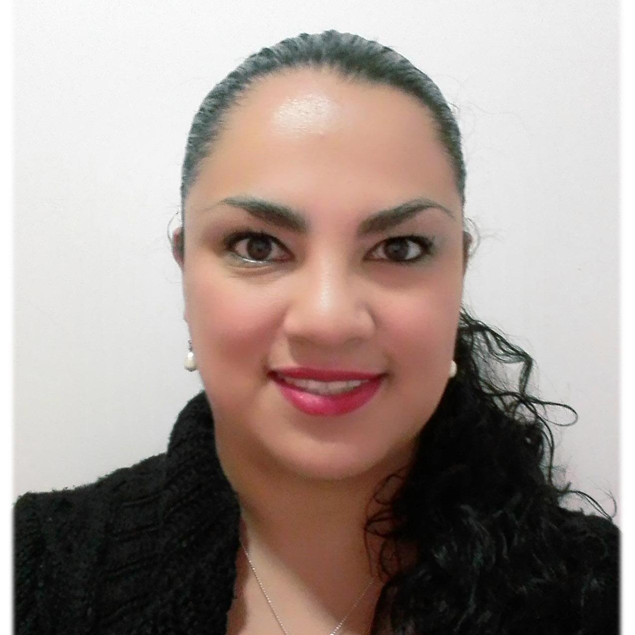 Mara Cardona's Profile Photo