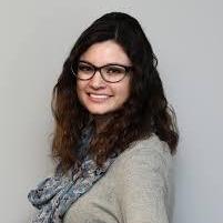 Sydney Tucker's Profile Photo