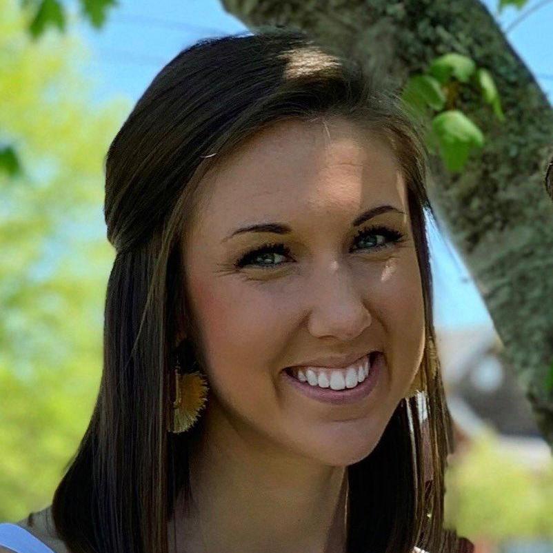 Kara Stoecker's Profile Photo