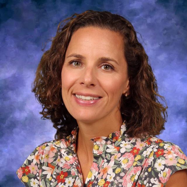 Kristin VanBenschoten's Profile Photo