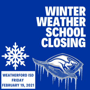 Winter Weather School Closing 2-19-2021 - Canva.png