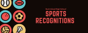 Sports Recognitions.png