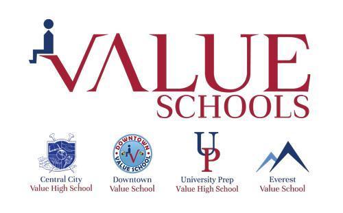 Value Schools