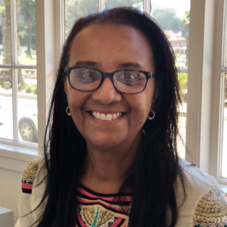 Lynda Sanjurjo-Rutter's Profile Photo