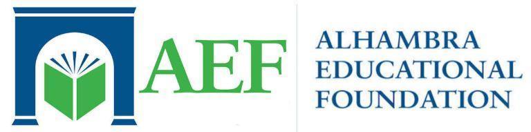 Alhambra Educational Foundation (AEF) Summer Program Featured Photo