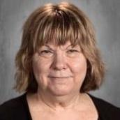 Lynna Loviette's Profile Photo