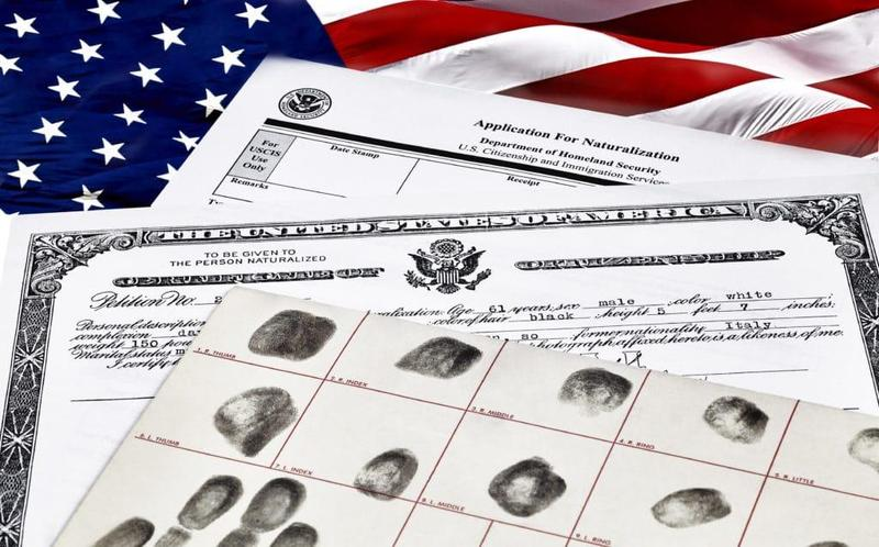 July 20: FREE Citizenship Workshop Featured Photo