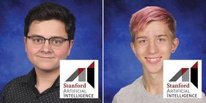 Stanford AI Program.jpg
