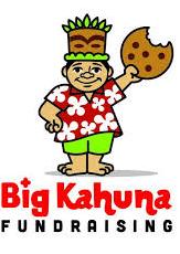 Big Kahuna Fundraiser Update Thumbnail Image