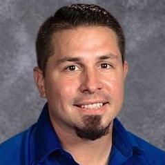 Bobby Andrade's Profile Photo