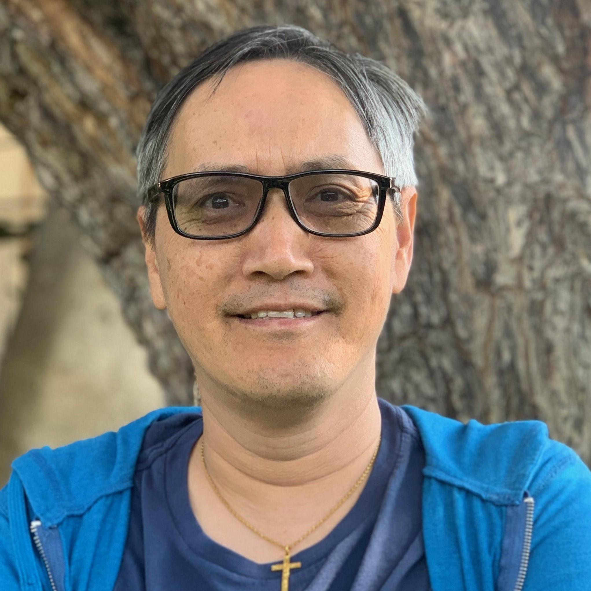 Matthew Ho's Profile Photo