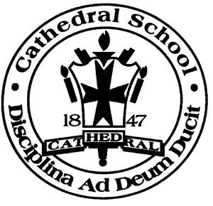 Cathedral School Logo.JPG