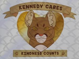 Kindness Counts.jpg
