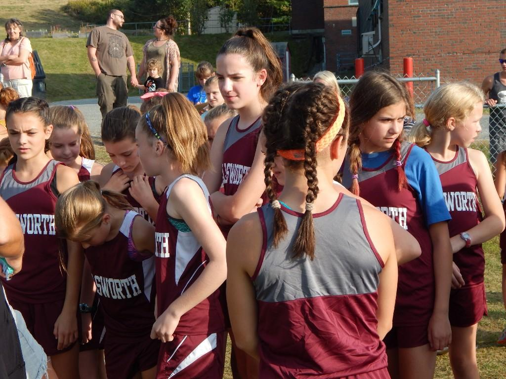 Susan Frost » Album Home » 002 More from First Cross Country Meet 9/14/17 »