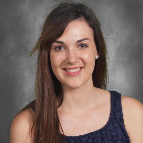Michelle Portman's Profile Photo
