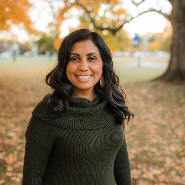 Monica Mckinny's Profile Photo