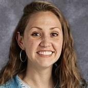 Erin Turek's Profile Photo