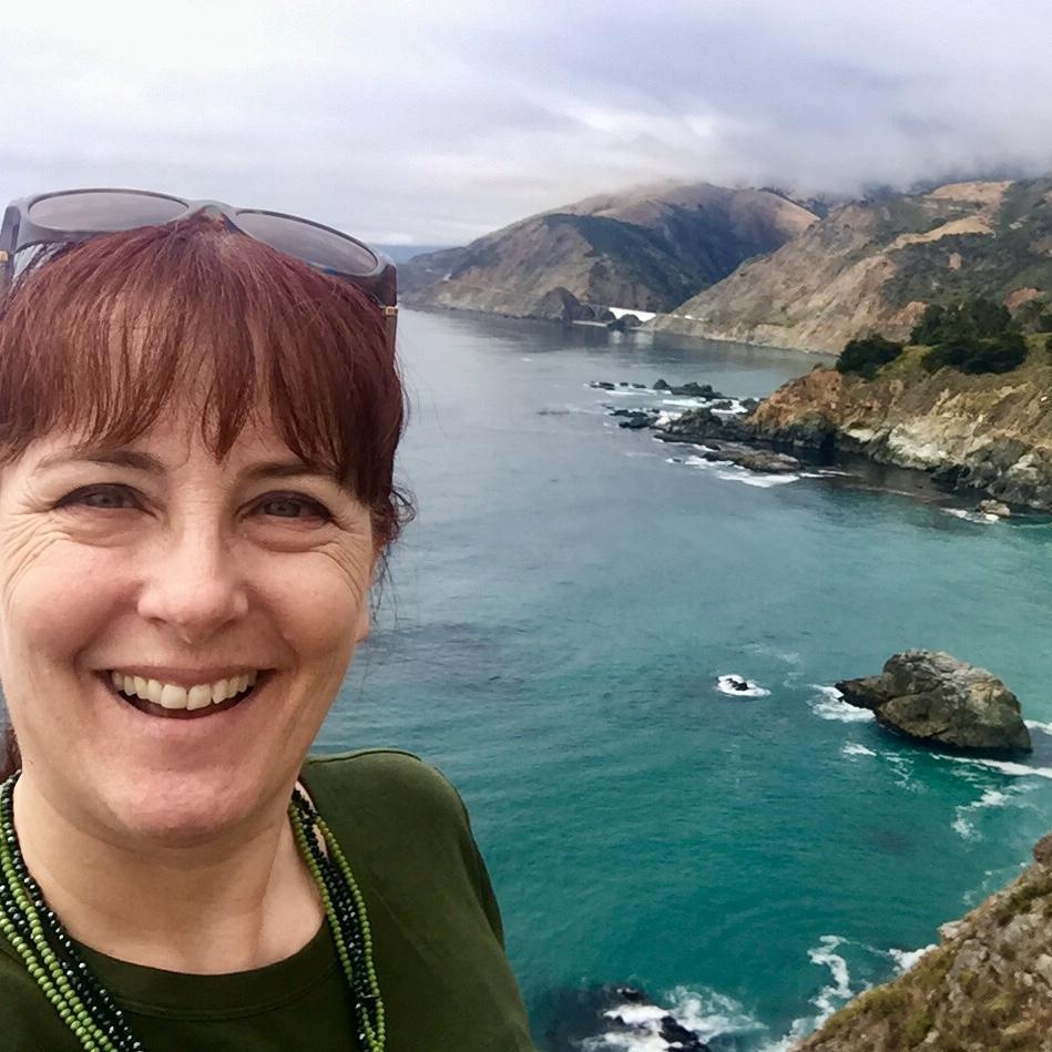 Fabienne Melkanoff's Profile Photo