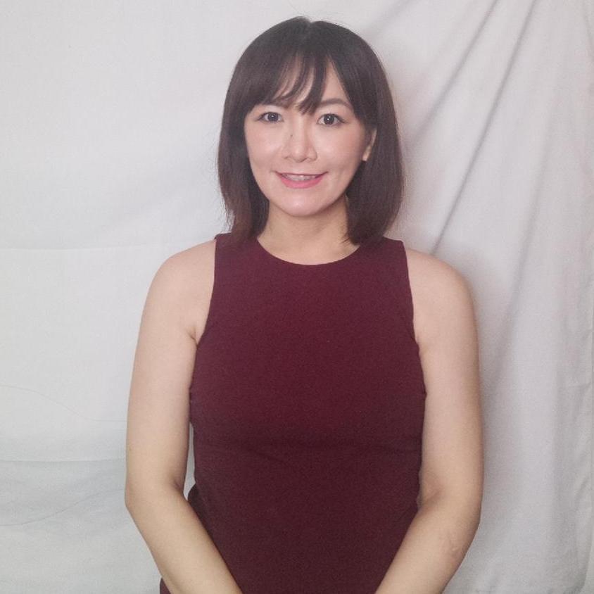 Kechung Liu's Profile Photo