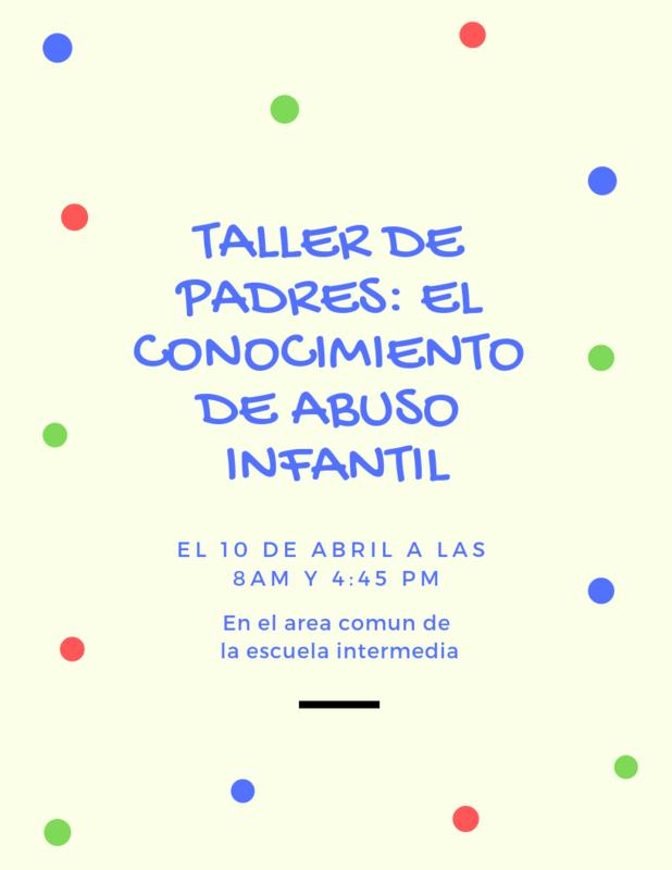 Parent Workshop_ Child abuse awareness (1).png