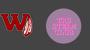 TRS STEAM Club