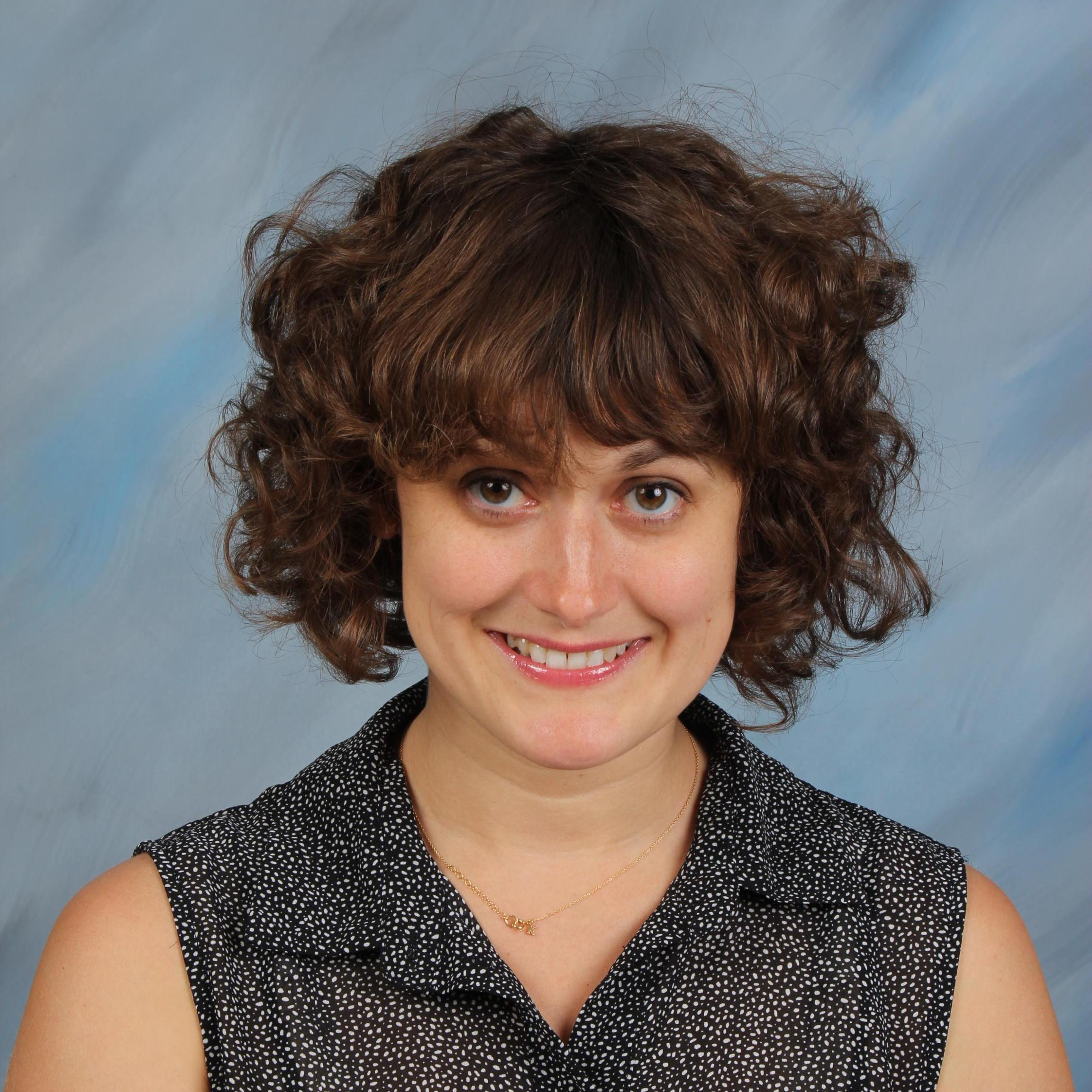Mrs. Karen Wissel-Shiota's Profile Photo