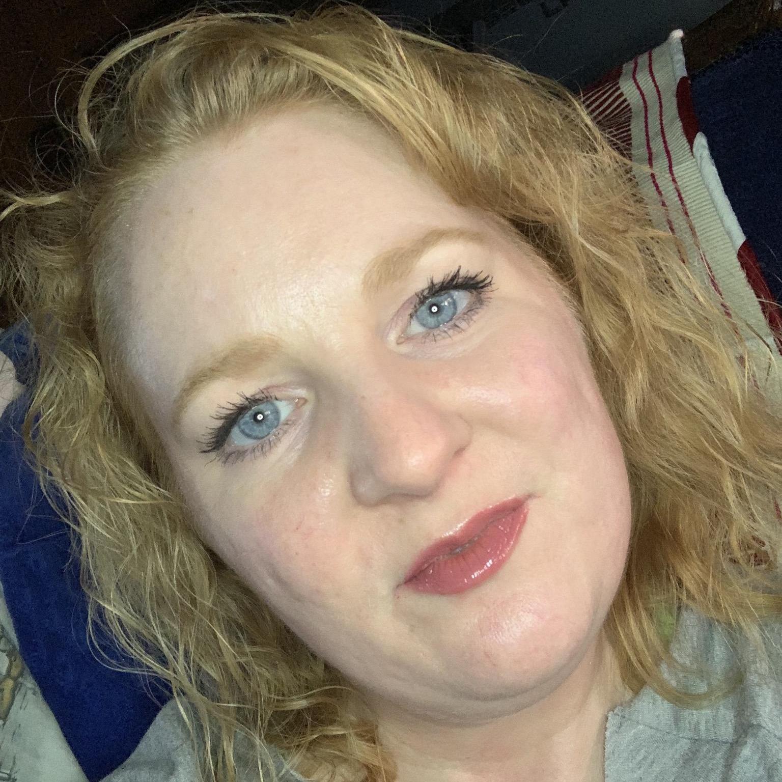 Katie Woods's Profile Photo