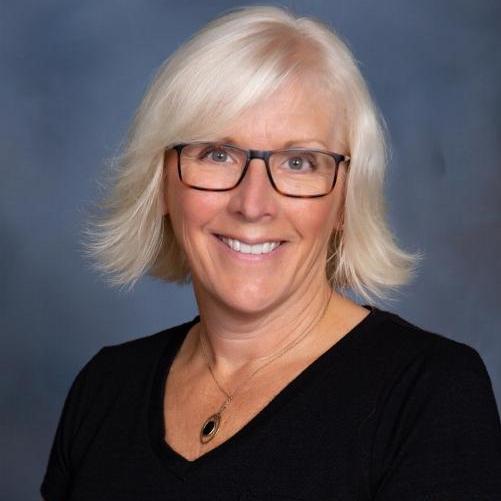 Sharon Mechling's Profile Photo