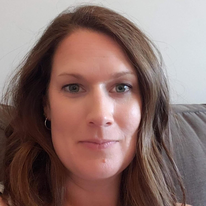Michelle Peterson's Profile Photo