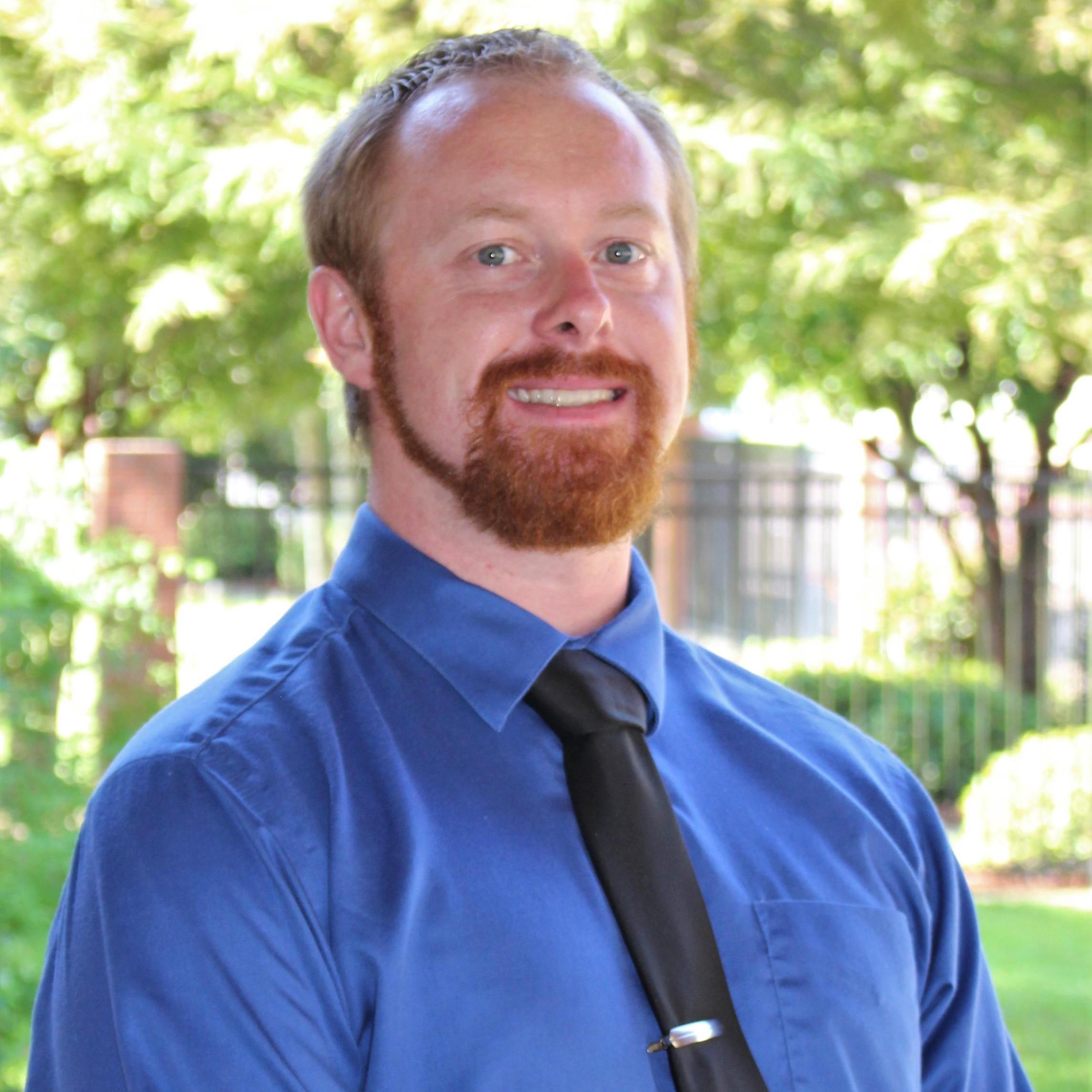 Jody Crocker's Profile Photo