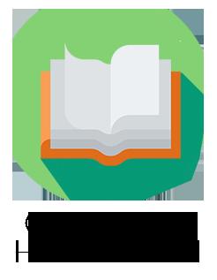 Core Growth Handbook Summer Institute 2019