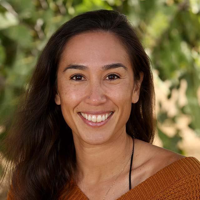 Lindsey Boyd's Profile Photo