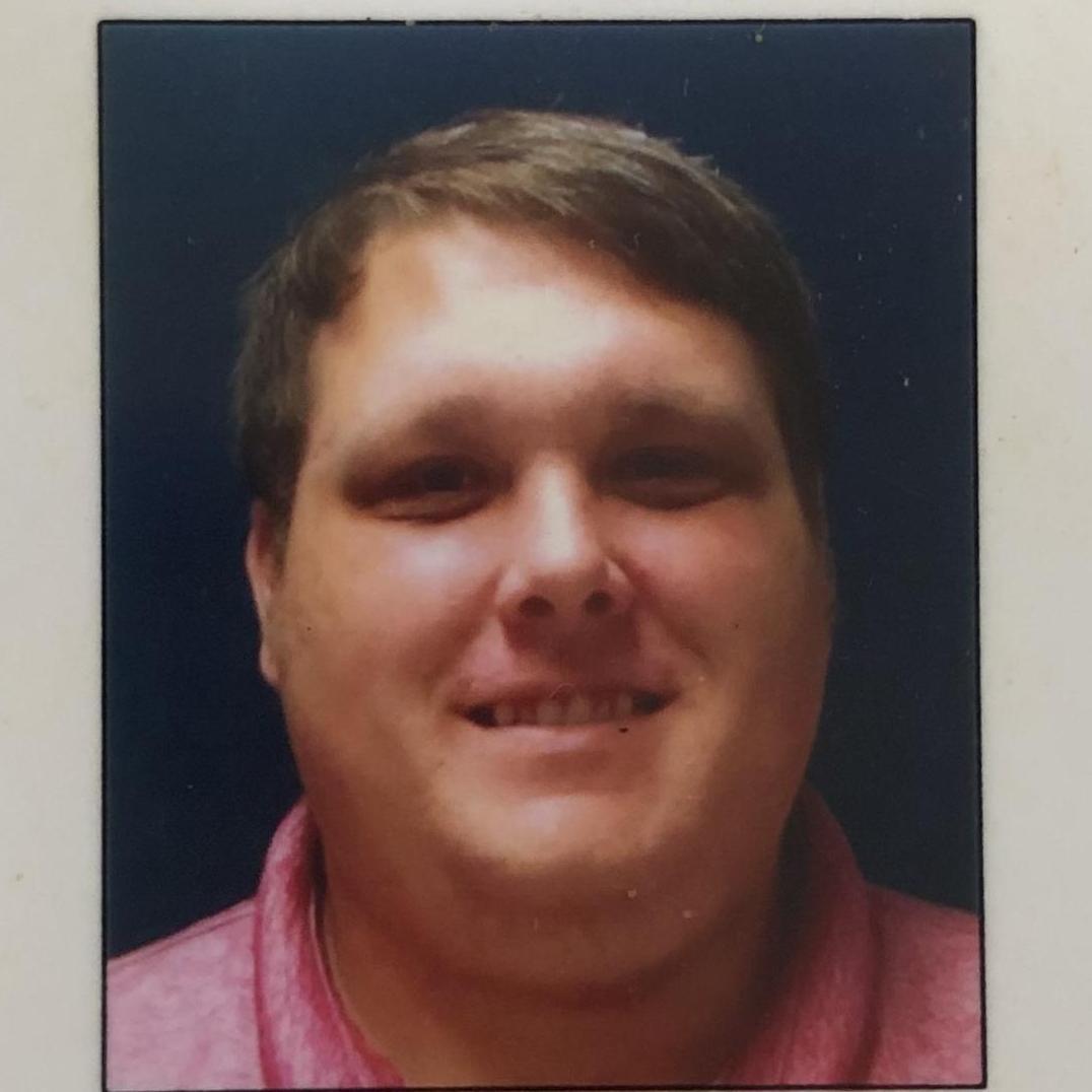 Tyler McIntosh's Profile Photo