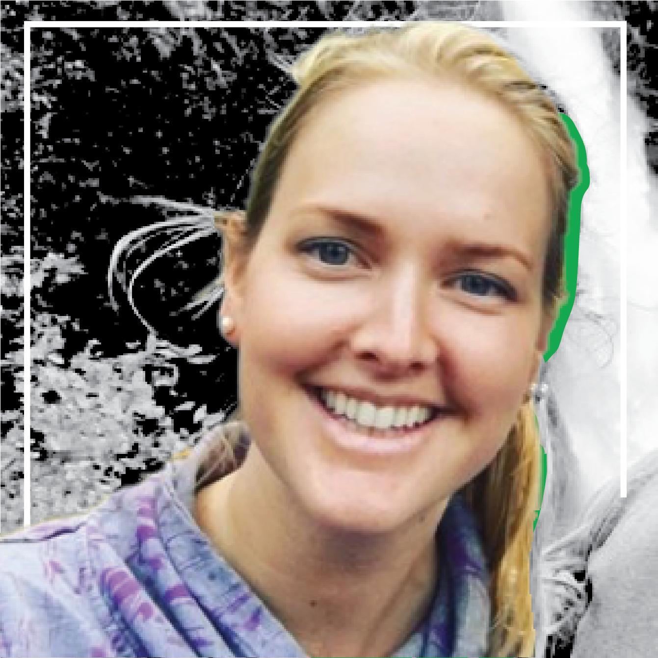Anna Pirog's Profile Photo