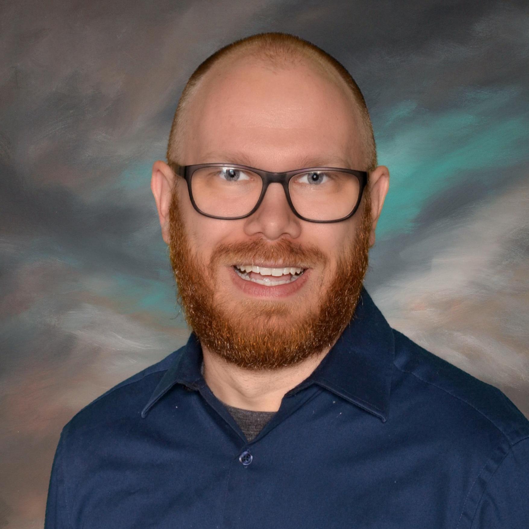 Troy Kinney's Profile Photo