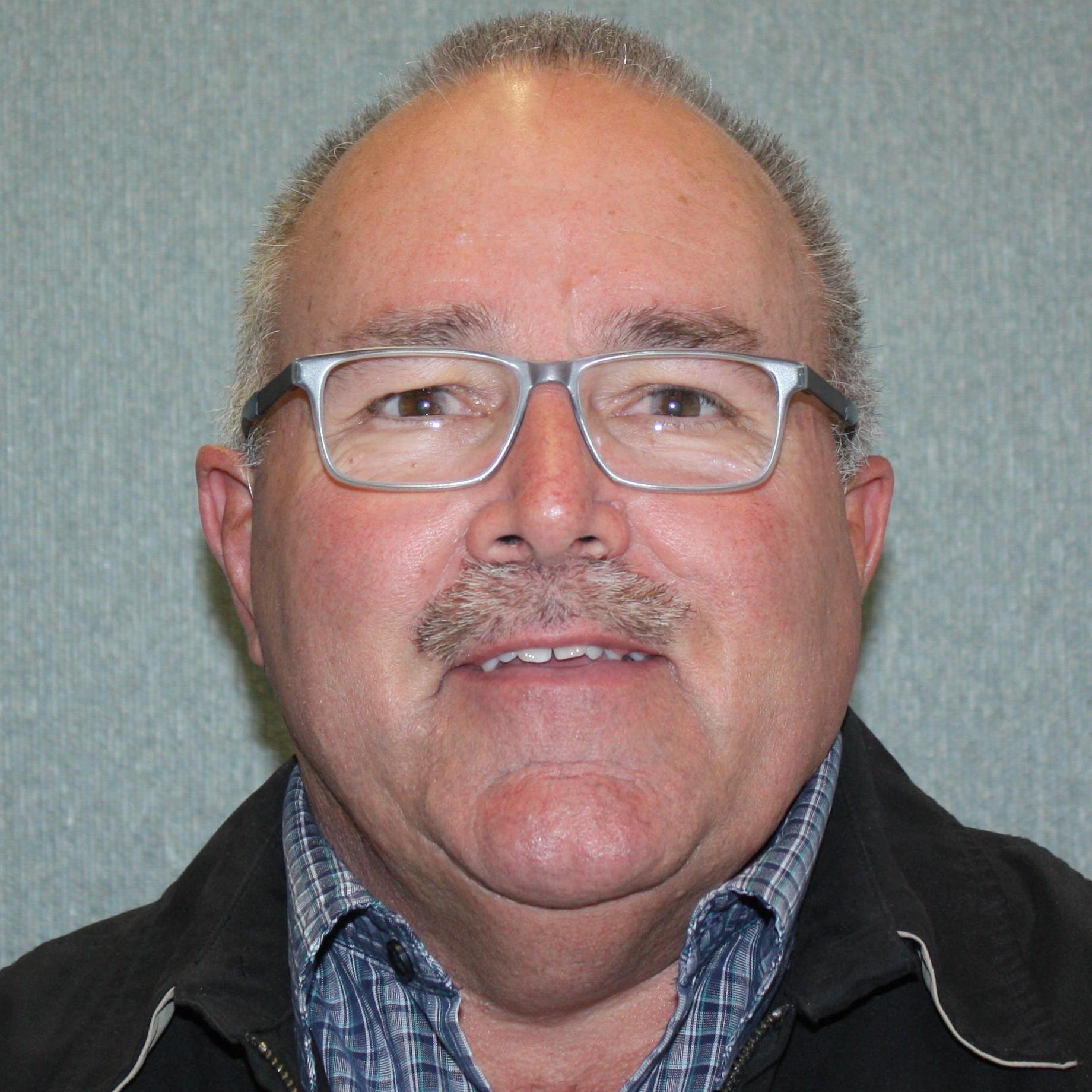 Carl Pederson's Profile Photo