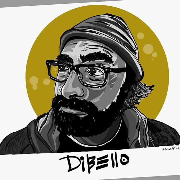 Geoffrey DiBello's Profile Photo