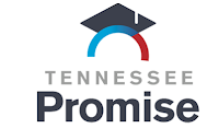 Tennessee Promise Scholarship