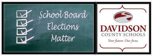 School Boards Matter