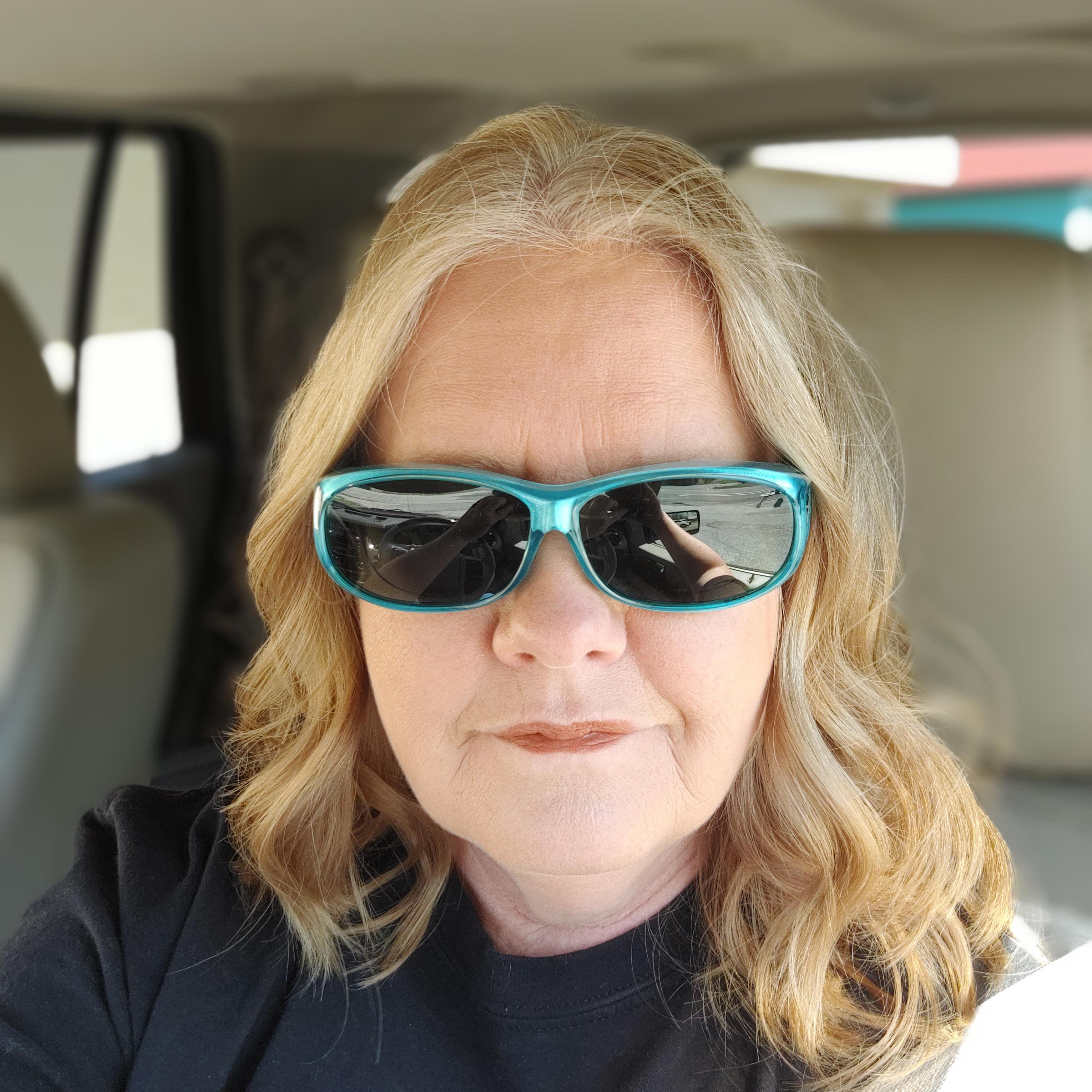 Michelle Schisler's Profile Photo