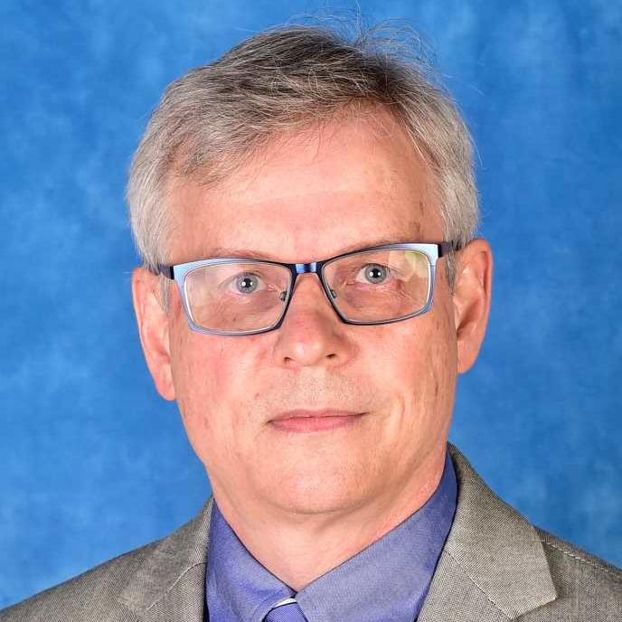 Joseph Chowske's Profile Photo