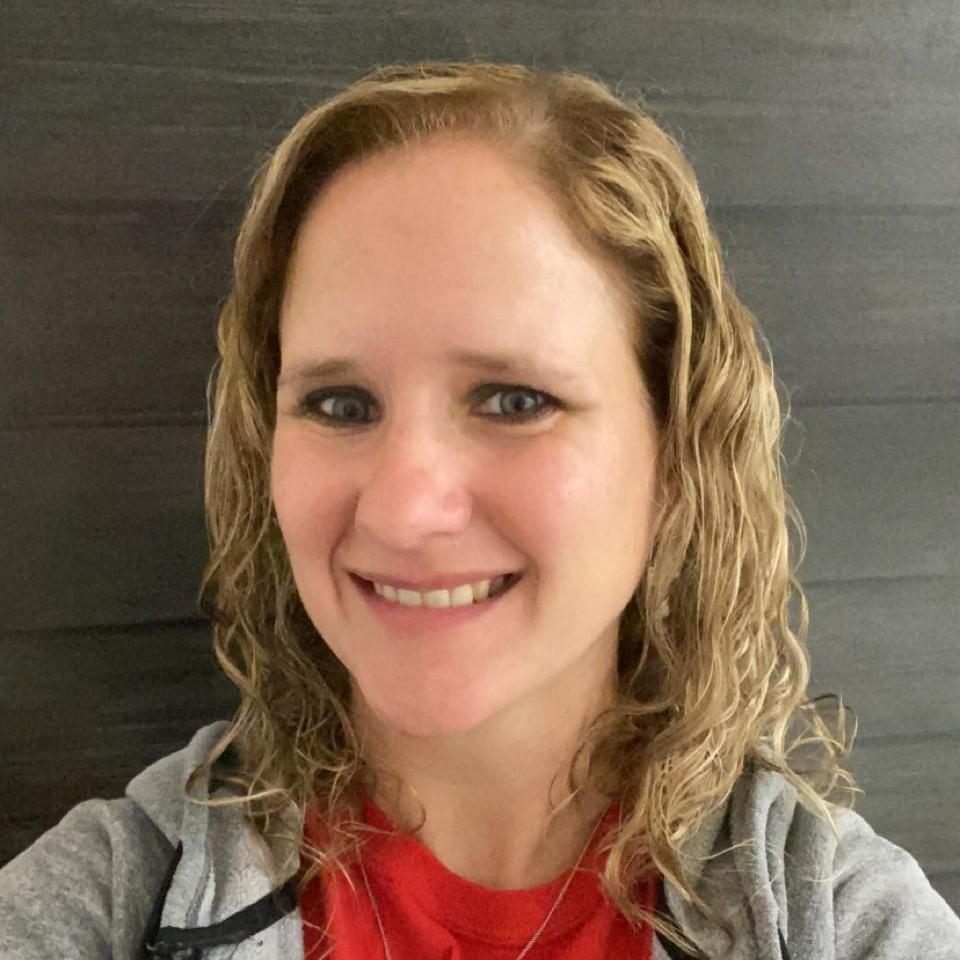 Leanne Brooks's Profile Photo