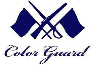 2019 - 2020 GHS Color Guard Applications Featured Photo