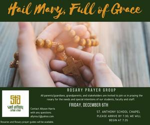 Rosary Group - Dec - FB.jpg