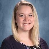Cristen Goodrich's Profile Photo