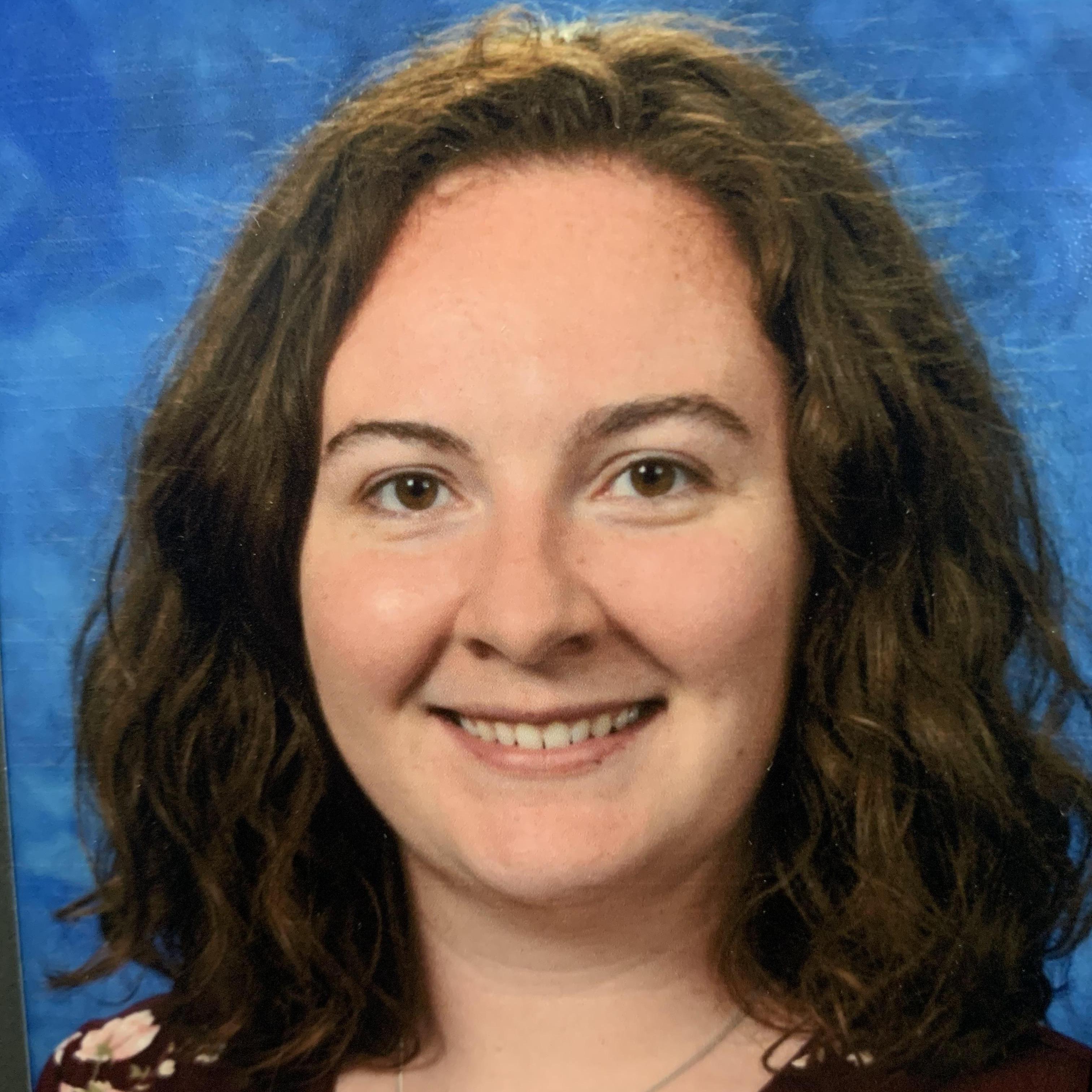 Kelli McCollum's Profile Photo