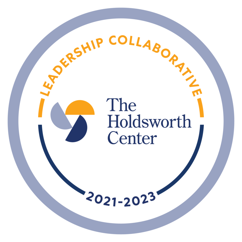 Temple ISD leaders to participate in Holdsworth Leadership Collaborative Featured Photo
